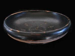 Attic-dish-320x240