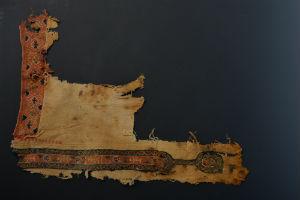 Coptic-small