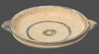 Cypriot dish