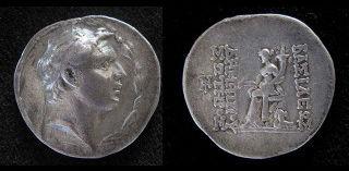 Demetrios-tetr-320x2401