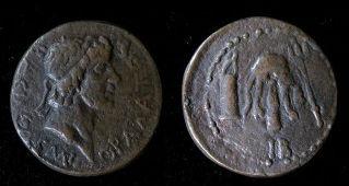 Mithradates-320x240
