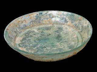 glass-dish