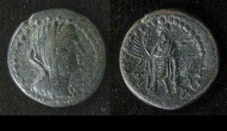 marathos-copy-small-320x163....