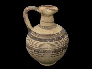 Cypriot-jug-copy