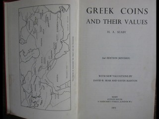 Greek-coins-and-values