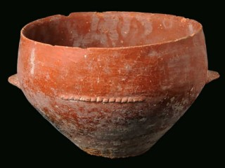 Petra-bowl