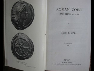 Roman-coins-and-values