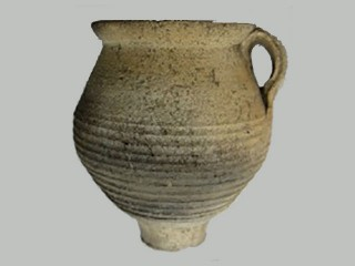 Roman-cup