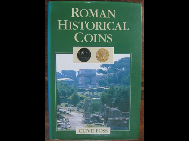 Roman-historical-coins