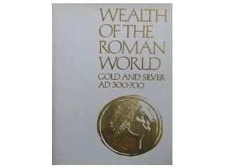 Wealth-
