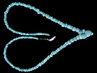 necklace-blue