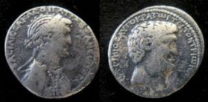 cleopatra tetr small
