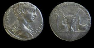 Caracalla-Caesar-den-320x149 larger