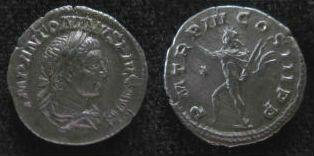 Elagabalus 1