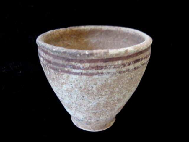pertie cup