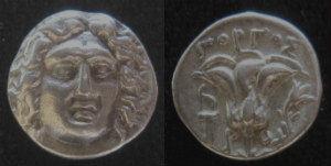 Rhodes-drachm-new