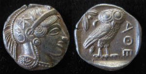 Athens-tetradrachm-small