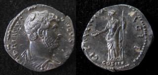 Hadrian den dark bigger