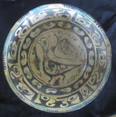 islamic-bowl-full-gigger