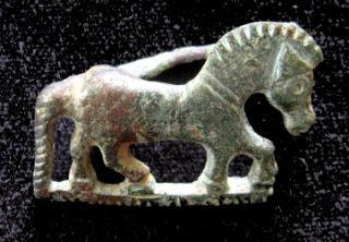 horse-brooch-small