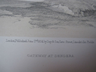 gateway-at-dendera-name