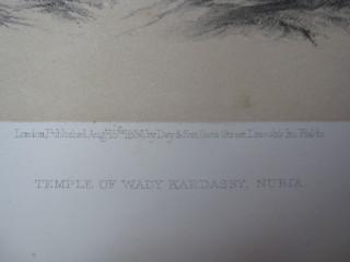 kardassy-name