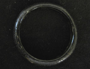 Child's bangle small