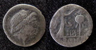 Quinarius