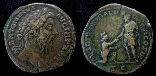 Aurelius sest small