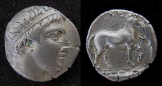archelaus