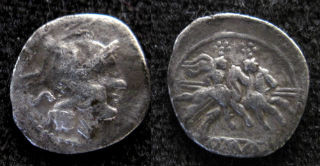 silver sest small
