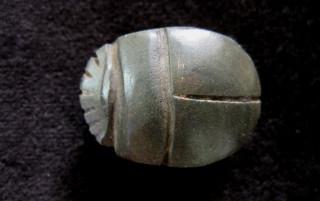 heart scarab 1