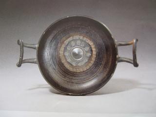 teano bowl bonhams photo