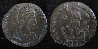 theodosius ae2 small